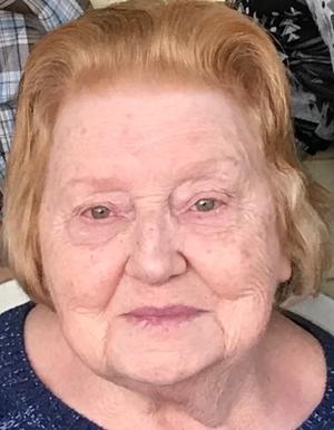 Juanita M. Baldridge