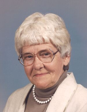Dorothy J. Houpt