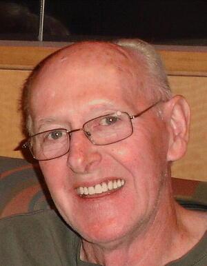 Larry E. Hodges