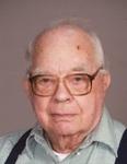 Ralph Lawrence Hartman
