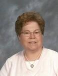 Margaret R. Matton