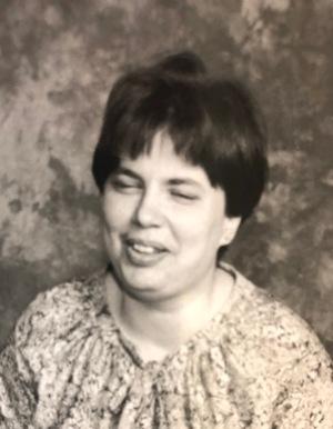 Joyce Ann Whitney