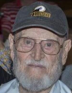 Charles Pope Charlie Sullivan