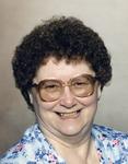 Mary Elizabeth Hundley