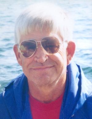 William P. Bill Cantara