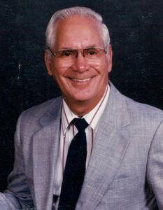 Byron Henry Birdsell Jr.