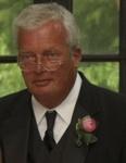 Michael K. Swatling