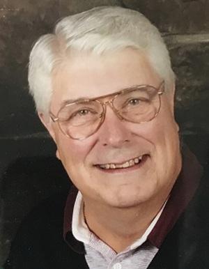 Jeremy J. Kress