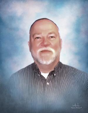 Charles J. Cyr
