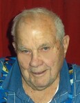 Ernest Ernie G. Pleiss