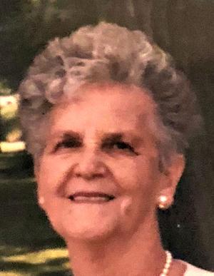 Hermine L. Sivec
