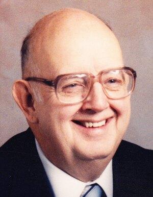Herbert C. Sommers