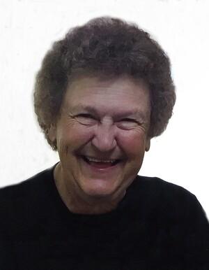 Carol J Seifert