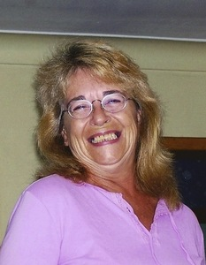 Heather  Lynne Dundas