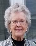Marjorie Loncarich