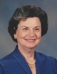 Ila Mae Terry Long