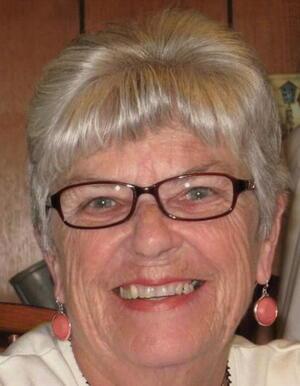 Linda L. Dawson