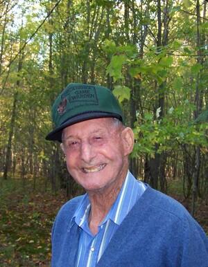 Robert H. Bob Bickerstaff