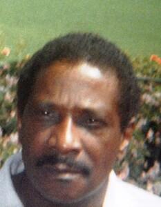 Henry McDade, Jr,