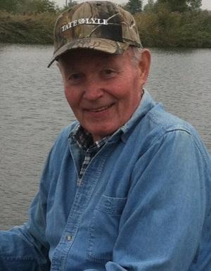 Walter A. Ramsey