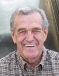 Norman J. Kneip
