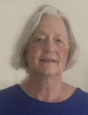 Kathy L. Sinclair