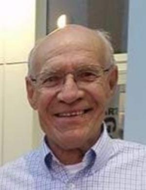 Joseph L. Harzewski, Jr.