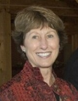 Dolores G. Fogarty
