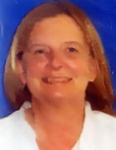 Elnora M Mills