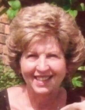 Susan E. Snider