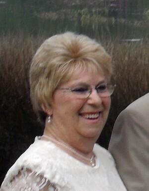 Donna Jean Bistransky