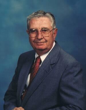 Paul J. Ernstes