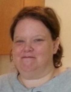 Heidi M. Clark