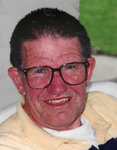 Wayne William Canfield