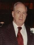 Edward J. Latour Jr.