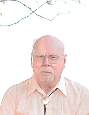 Ellsworth Eugene Gene Sanders