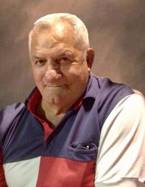 Donald (Don) Cletus Zimmerman