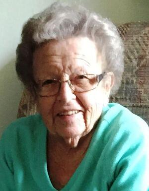 Lois A. Turner