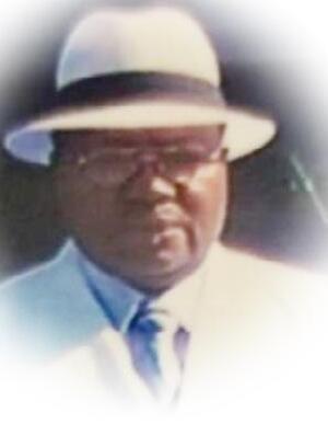 Willie Dale Crittenden
