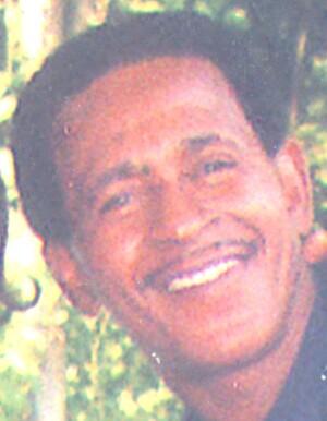 Mr. Clinton E. Thomas