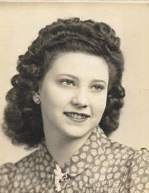 Evelyn M. Re