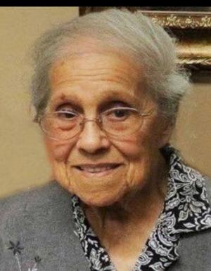 Donna Jean Waller Bryan