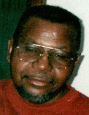 Willie Henry Bullock