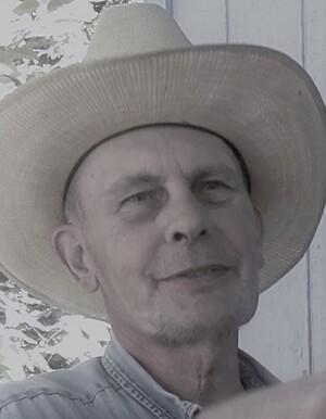 Richard E. Sprague