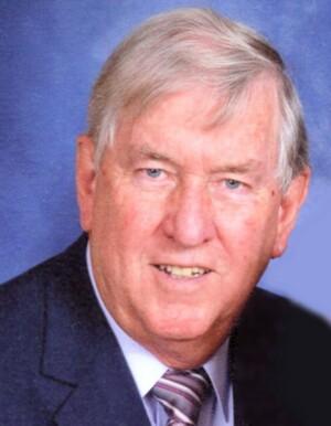 Robert C. Renfro