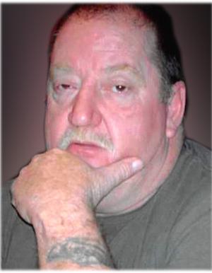 Charles Chuck F. Ingram Jr.