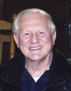 David L. Hall