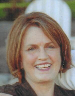 Marlene R. Fernandez