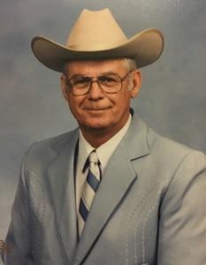 Charles Vassar Chason