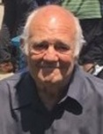 Robert Edward Knight, Jr.